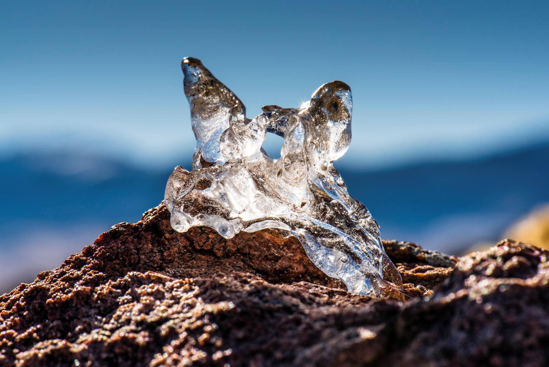 Ice Formation on Rock I FV web - Copy.jpg