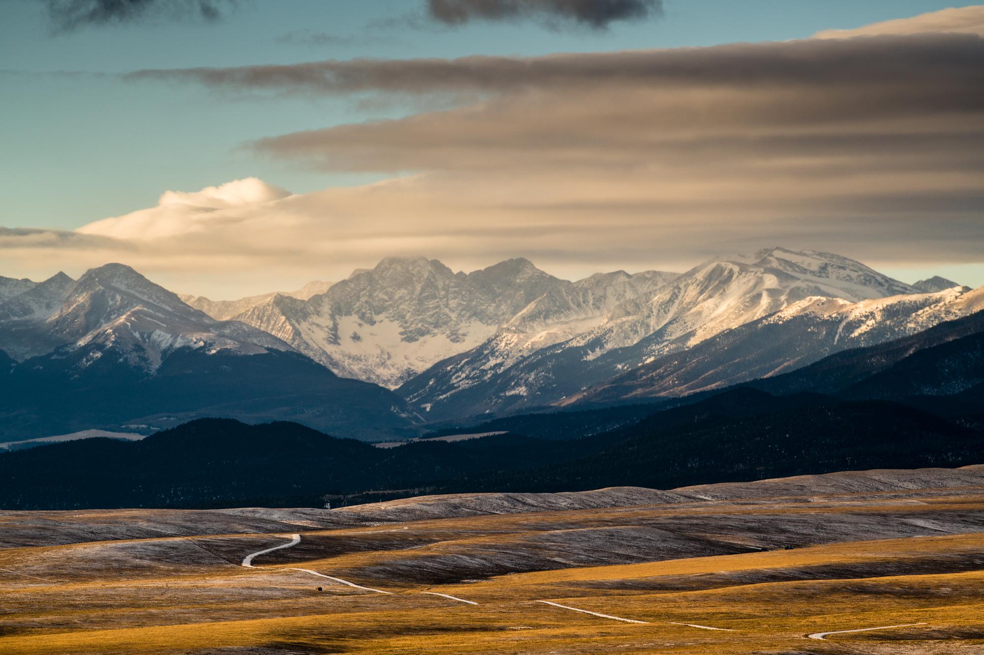 Winter Morning at Blanca Peak web.jpg