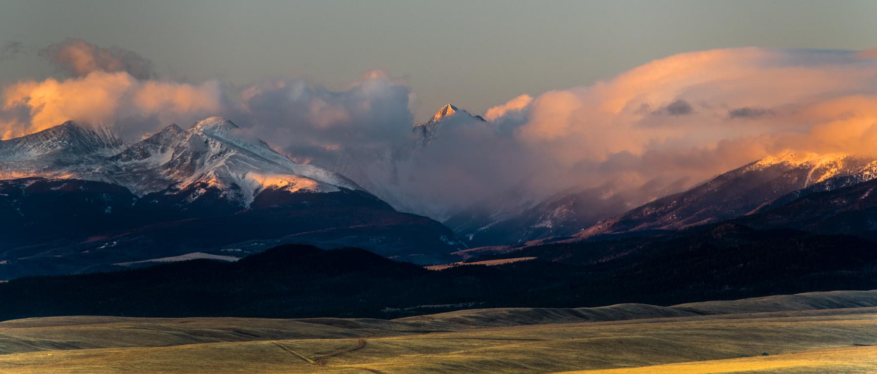 Blanca Sunrise April 14 I Pano ssm.jpg