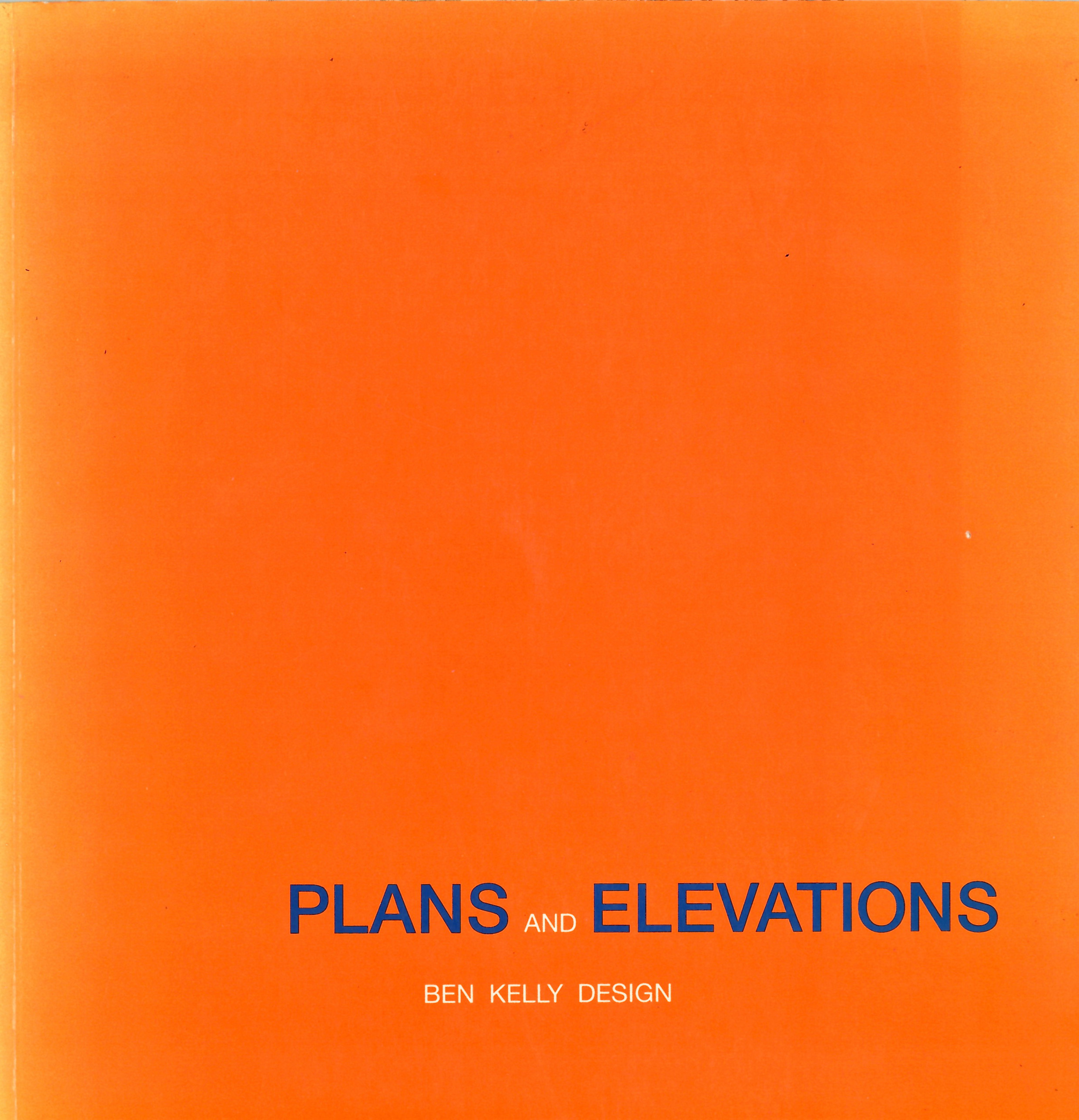 BOTB_Plans and Elevations Cover.jpg