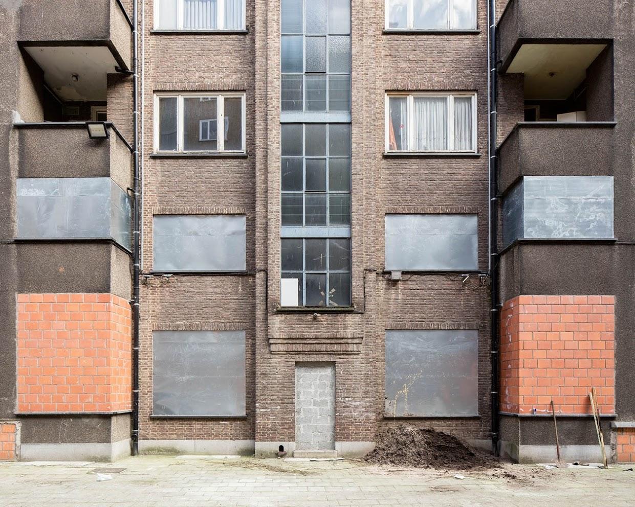 Kronenburgstraat-7319-20.jpg