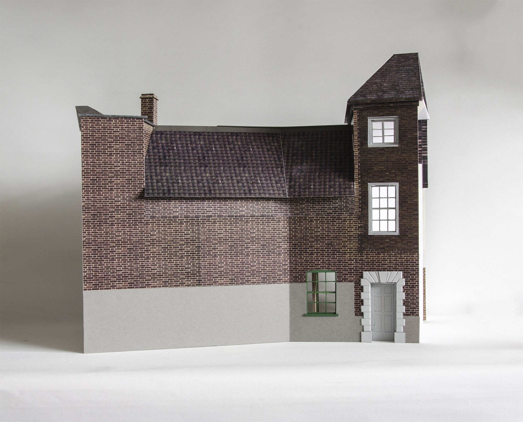 3144_The Bell Foundry_Link Block Model Fieldgate Street Facade.jpg