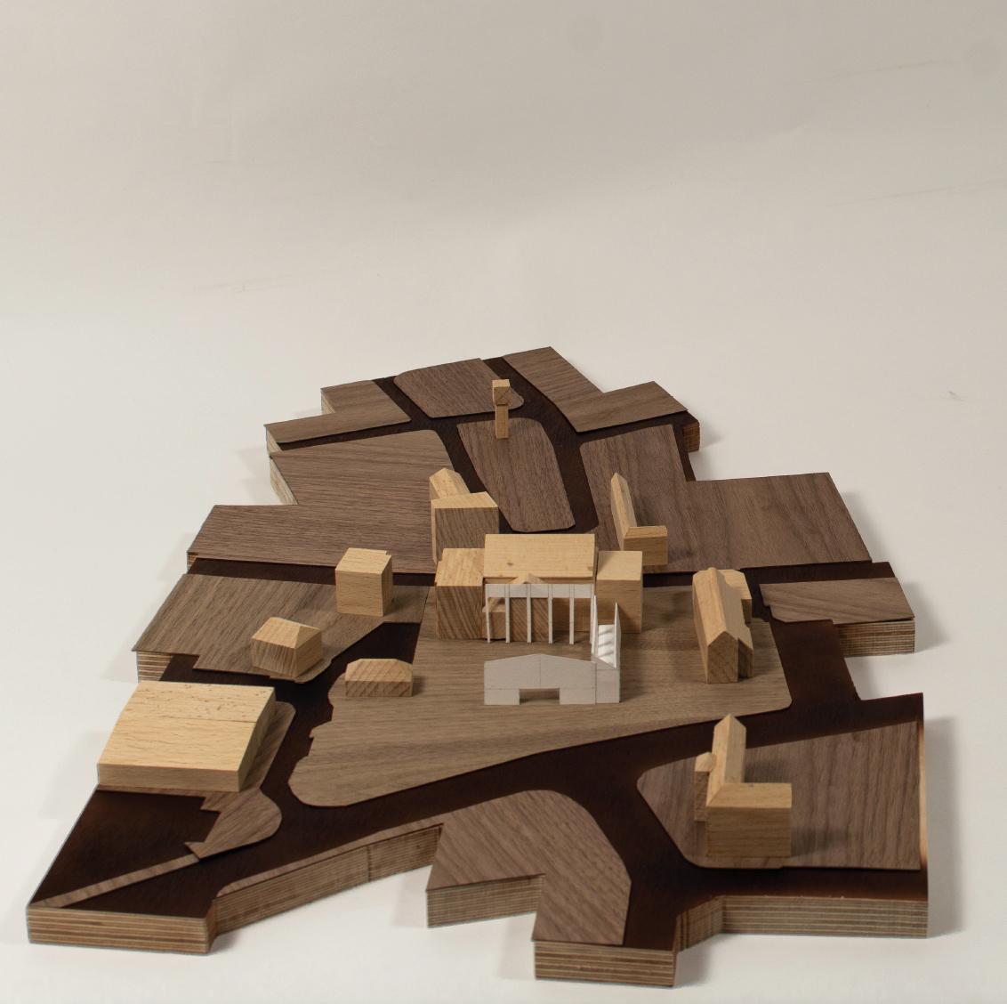Timber Model Showing Existing Relationships.jpg