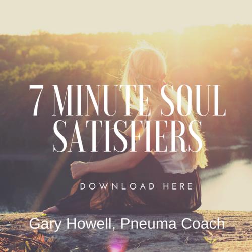 7+Minute+SOul+Satisfiers.png