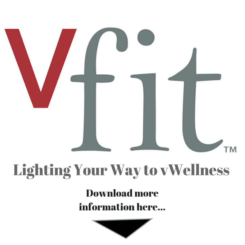 Lighting Your Way to vWellness.png