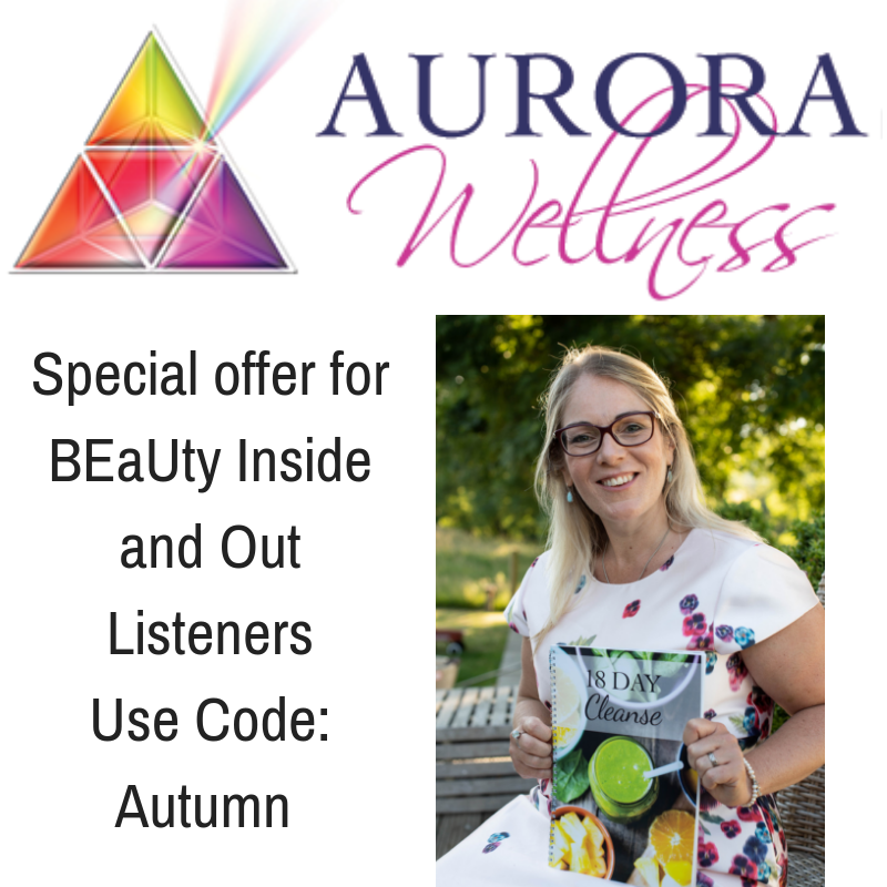 Special offer for BEaUty Inside and Out ListenersUse Code_ Autumn.png