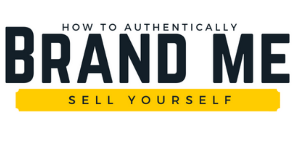 Join Me for the launch of Brand ME, February 2019  Your D.I.Y. Online program to connect with your greatest asset, Your Personal Brand! , Find out more....