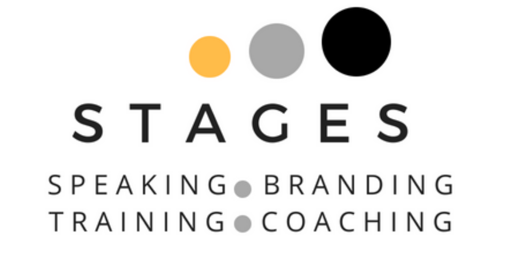 STAGES is a 2 Day Live Event designed to up level You as a speaker and educator. Join me in Fall 2019 in Atlanta, GA to be transformed and connect to the real You! Find Out more…