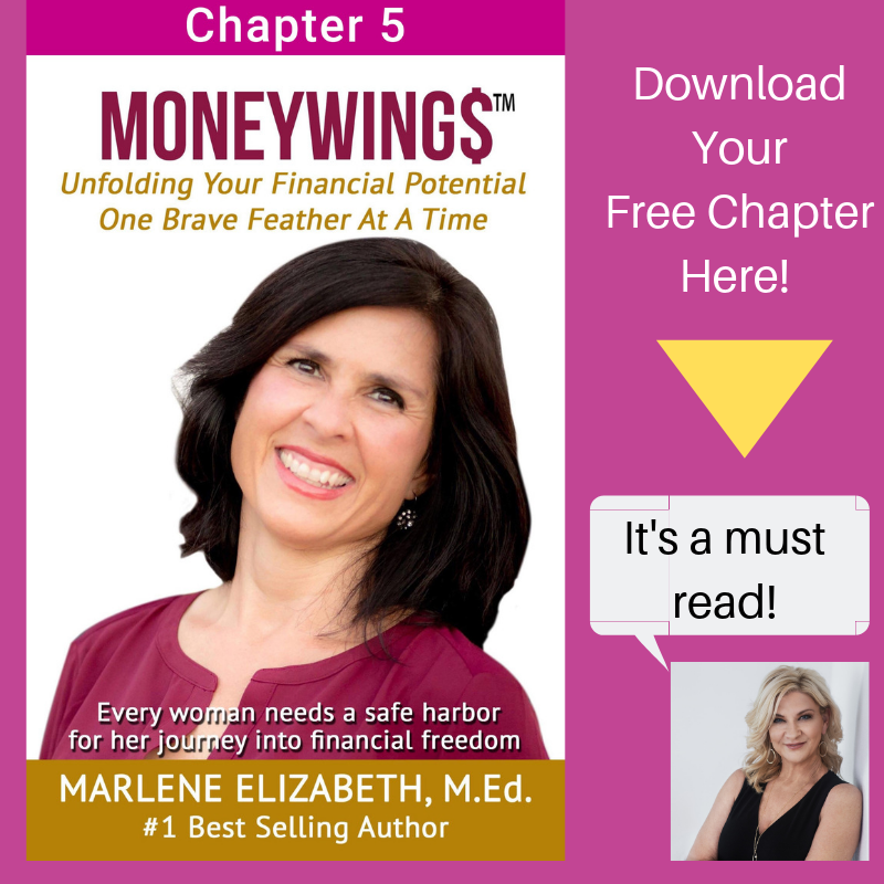 Download Your Free Chapter Here!.png