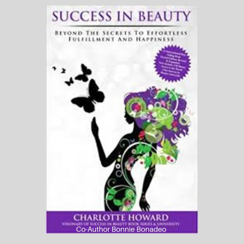 Copy of Copy of Co-Author Bonnie Bonadeo.png