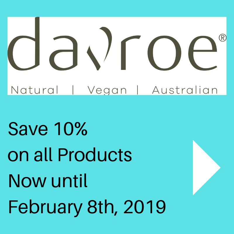 Save 10% on all Products Now until February 8th, 2019.png