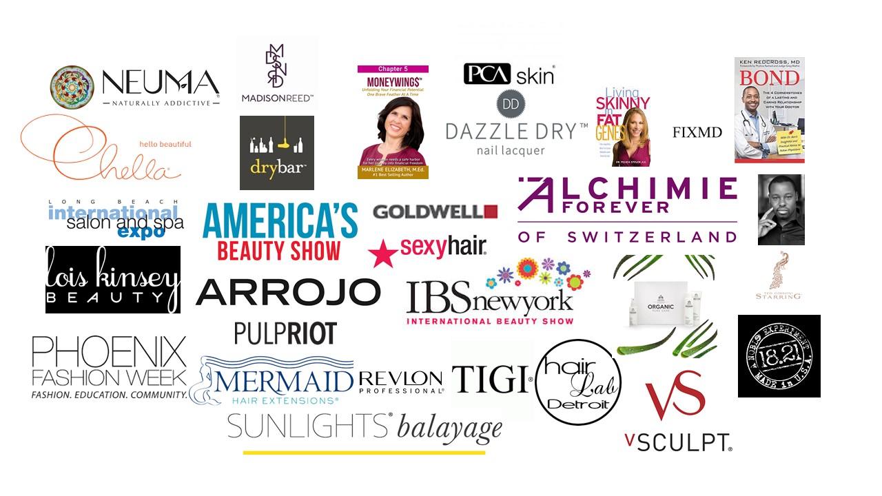 guest logos.jpg