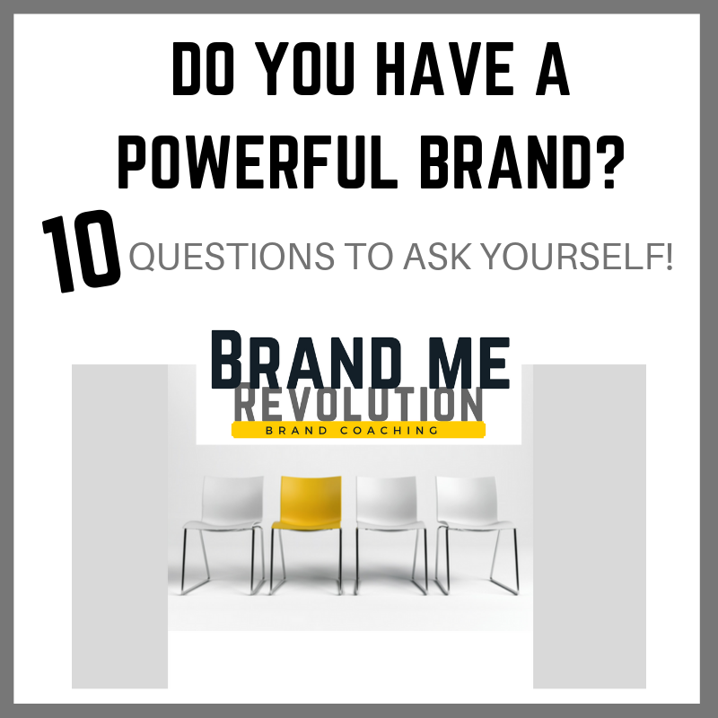 DO YOU HAVE A POWERFUL BRAND_.png