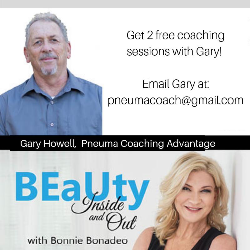 Gary Howell, Pneuma Coaching Advantage.png