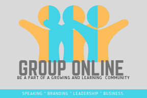 Learn Together in a Group Coaching Program