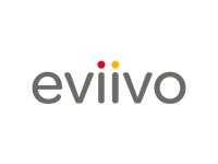 eviivo 200px.png