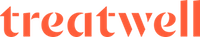 Treatwell-logo-200px.png