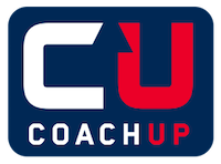 coachup-square 200px.png