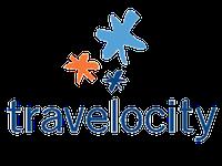 travelocity-transparent-200px.png