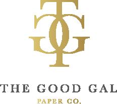 TGGPC-1-5.png