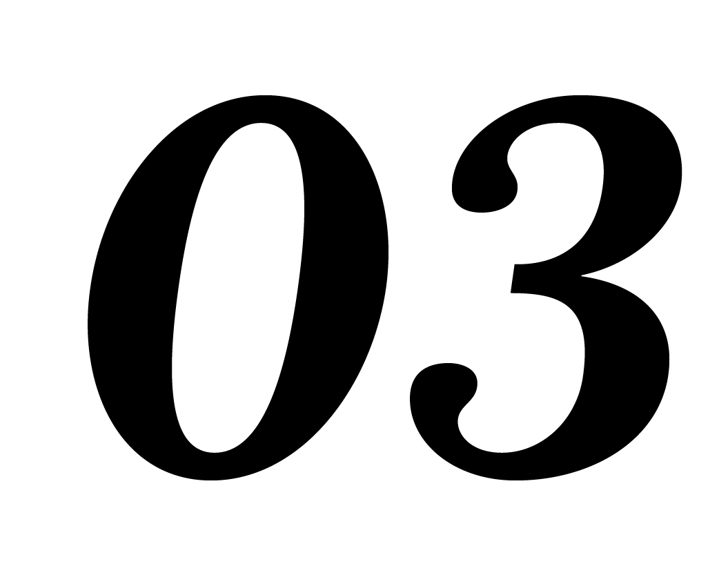 numbers3.png