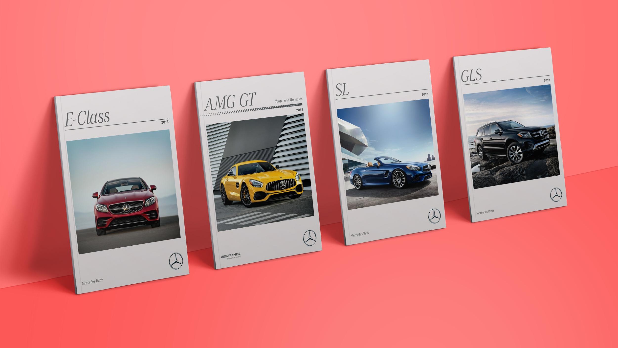 MB_18_Brochure-Covers_salmon.jpg