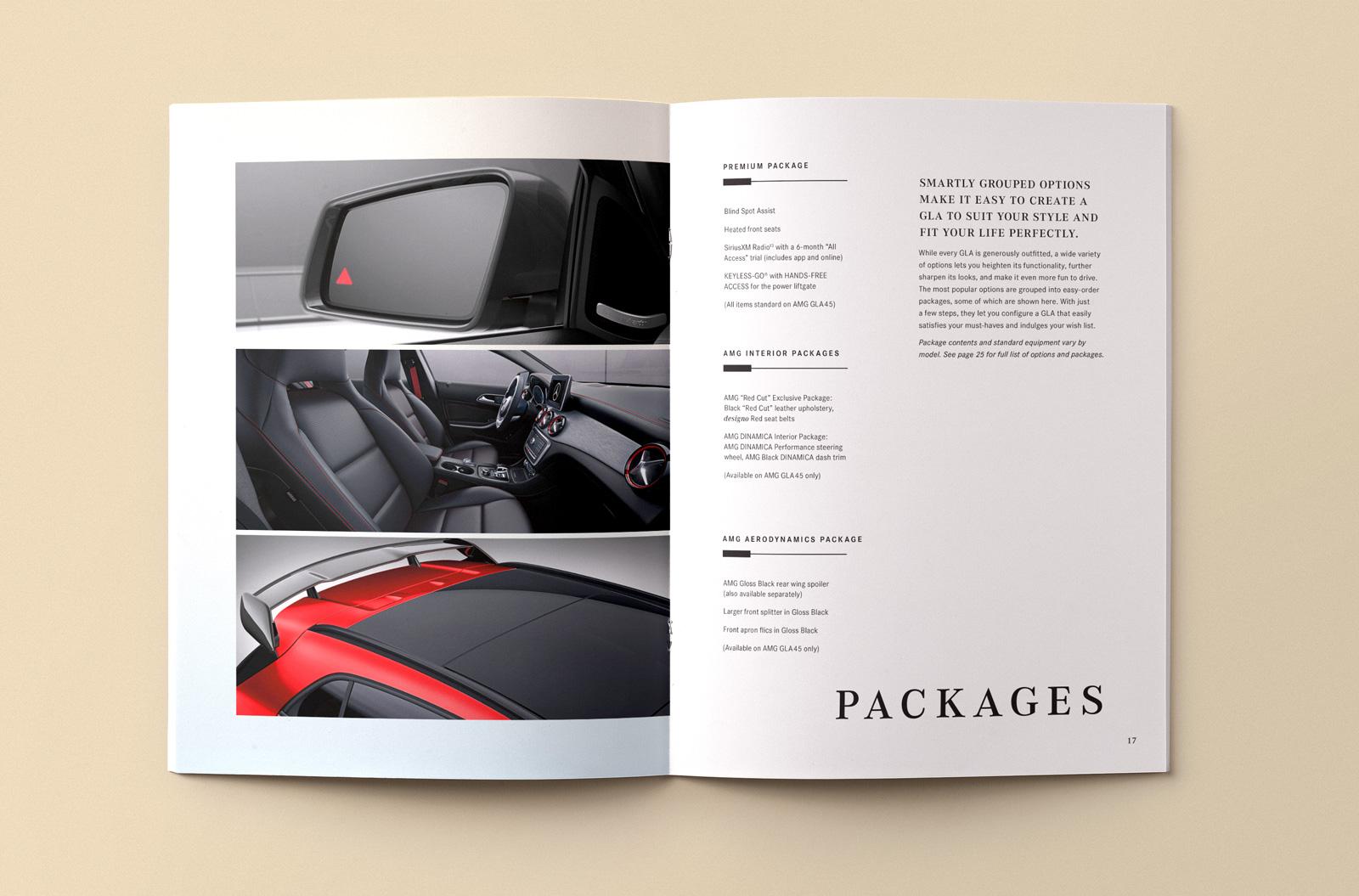 Full-spread-GLA-packages.jpg