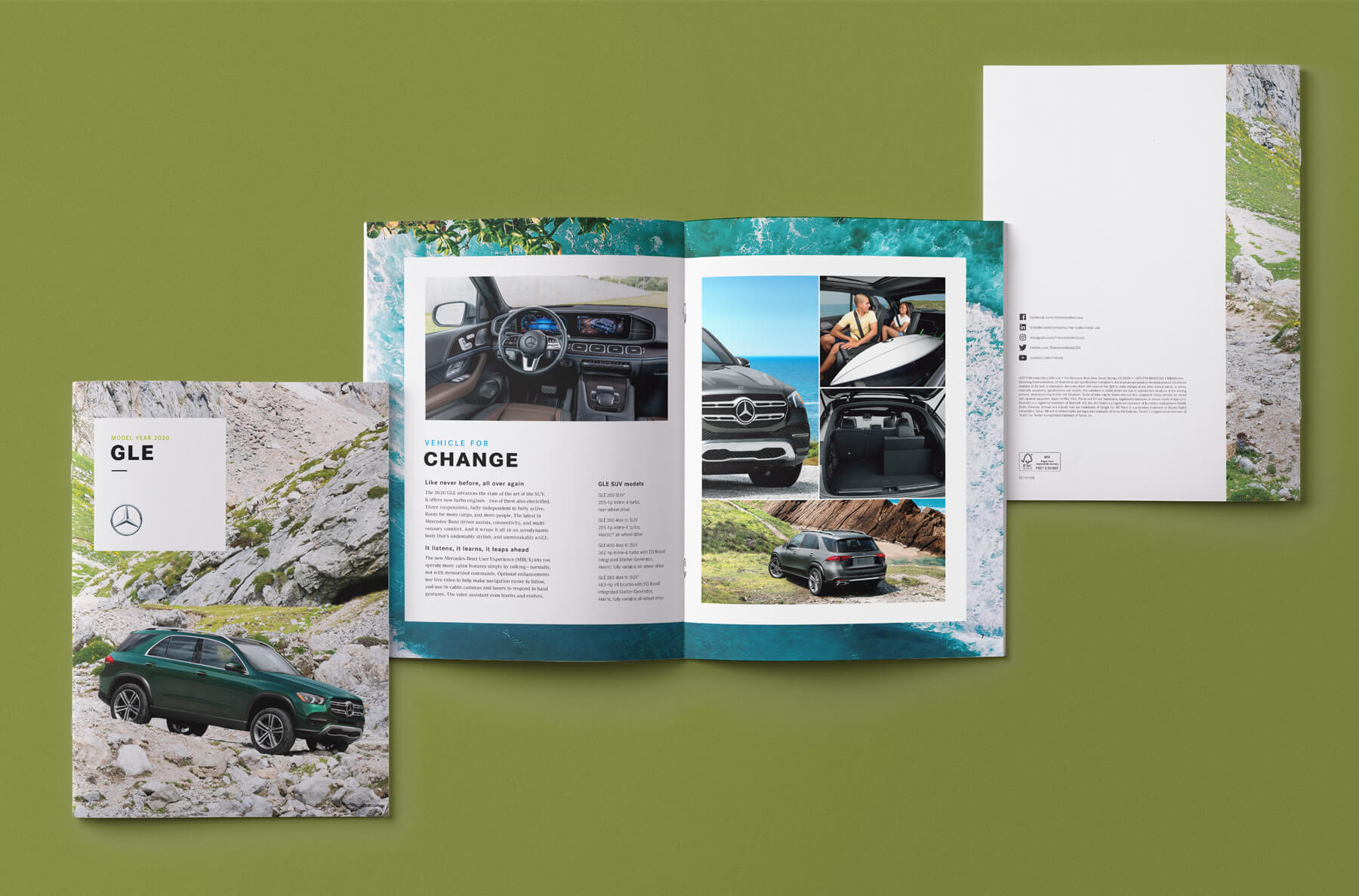 Cover-Inside.jpg