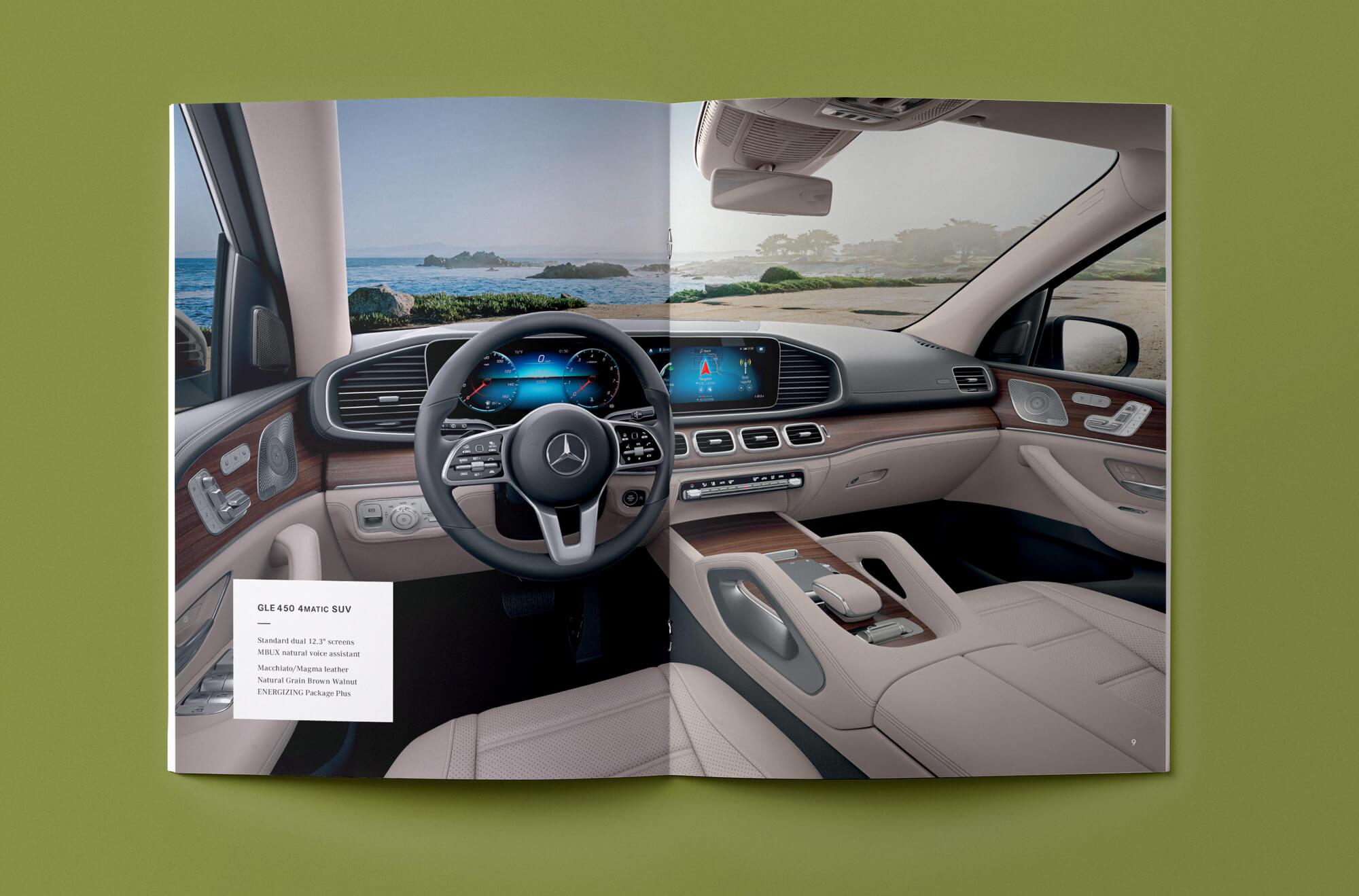 Full-spread-mock-interior.jpg