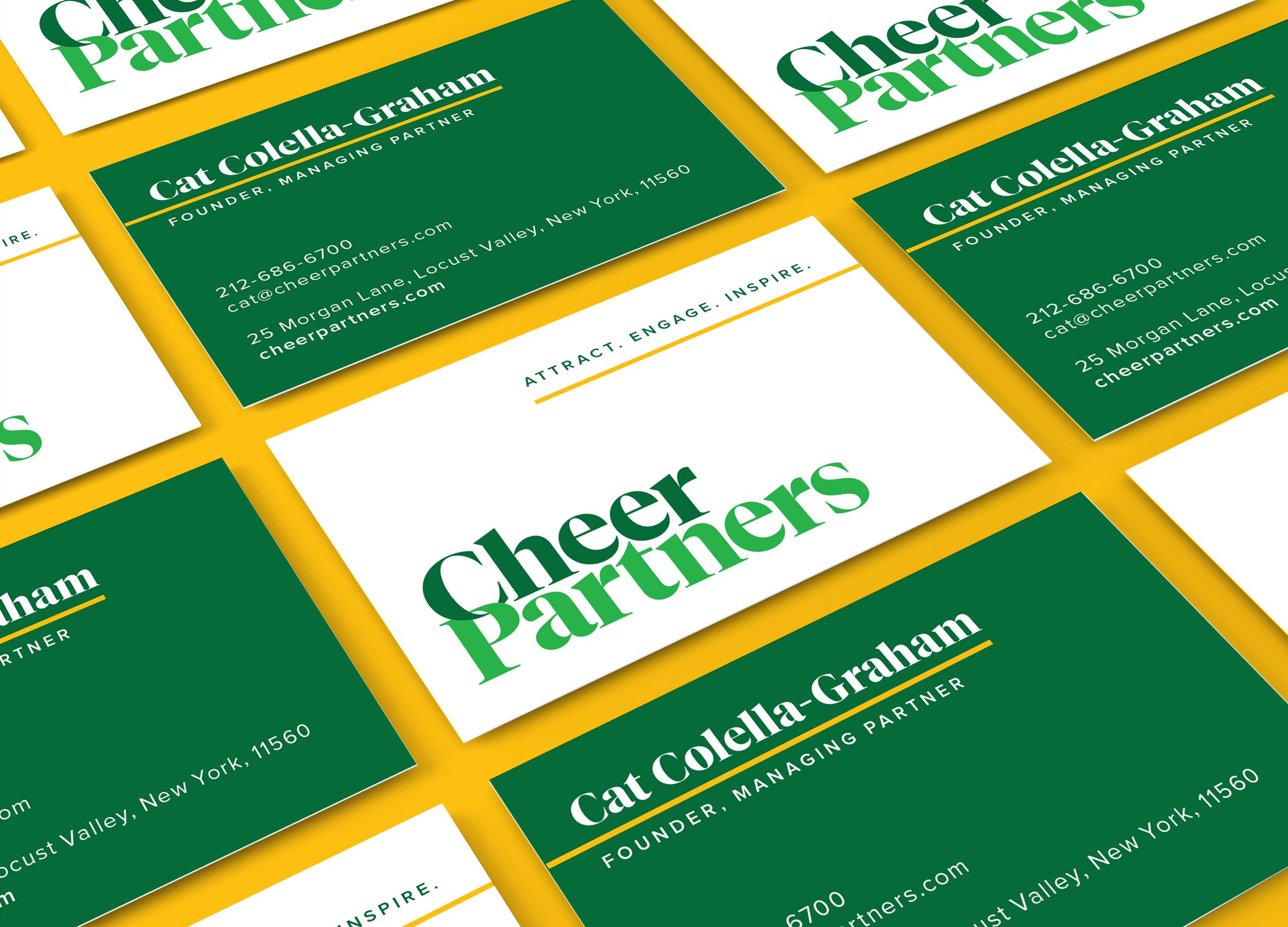 CHEER_cards.jpg