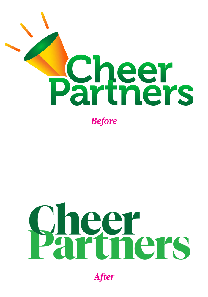 CHEER_before-after3.png