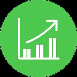 LeaderXXchange Investment