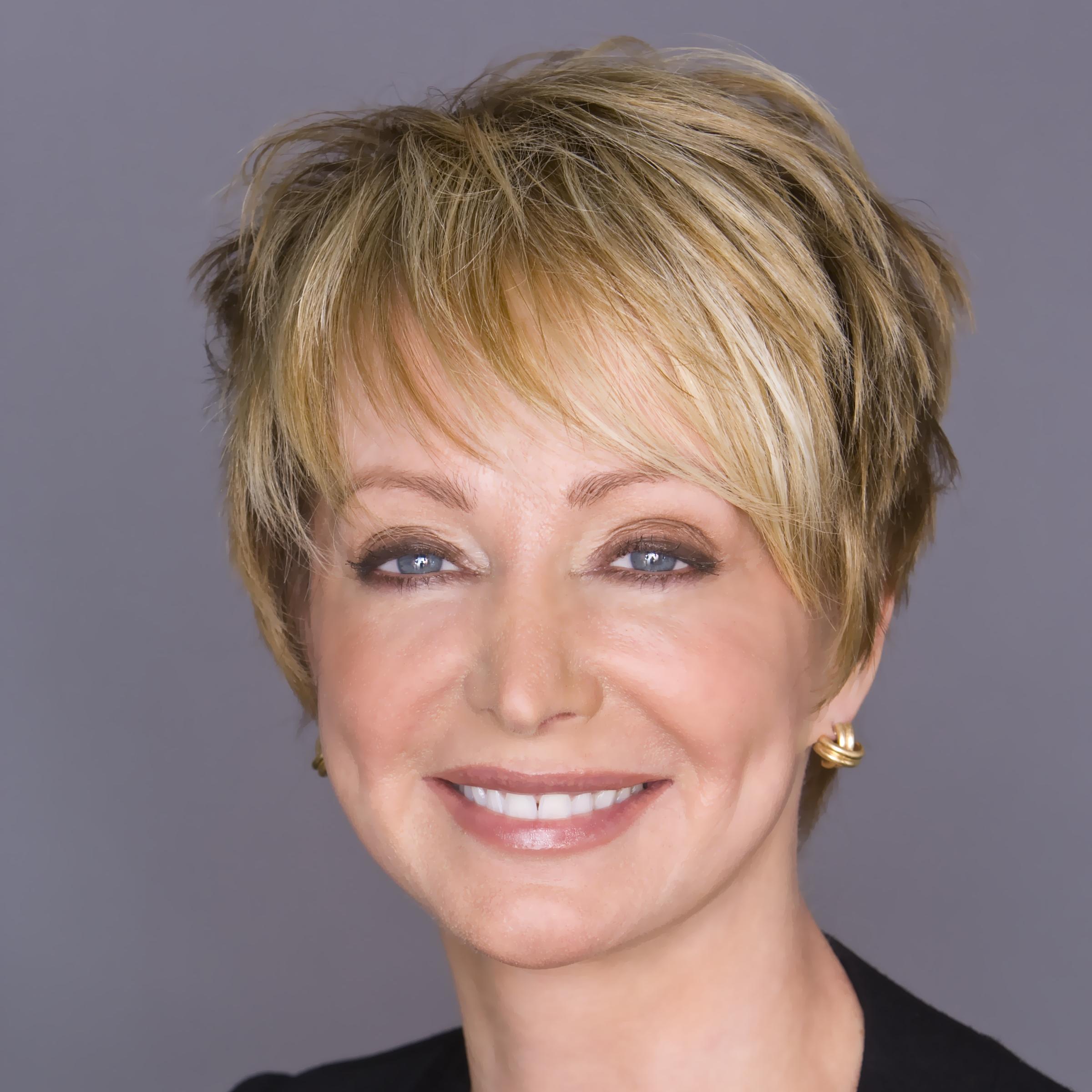 Diane Miller Leaderxxchange