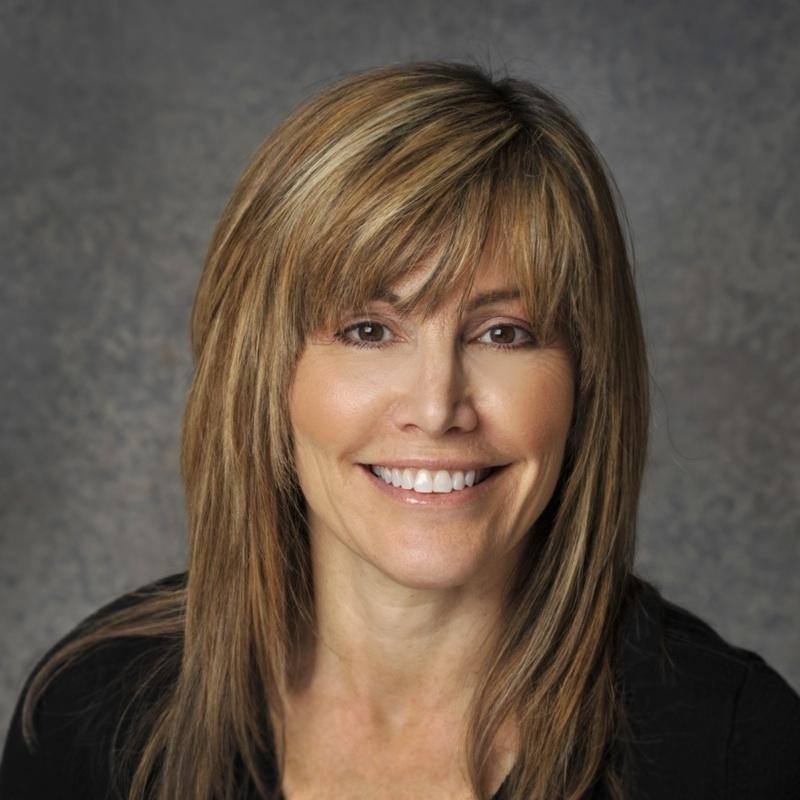 Debra Richman Leaderxxchange