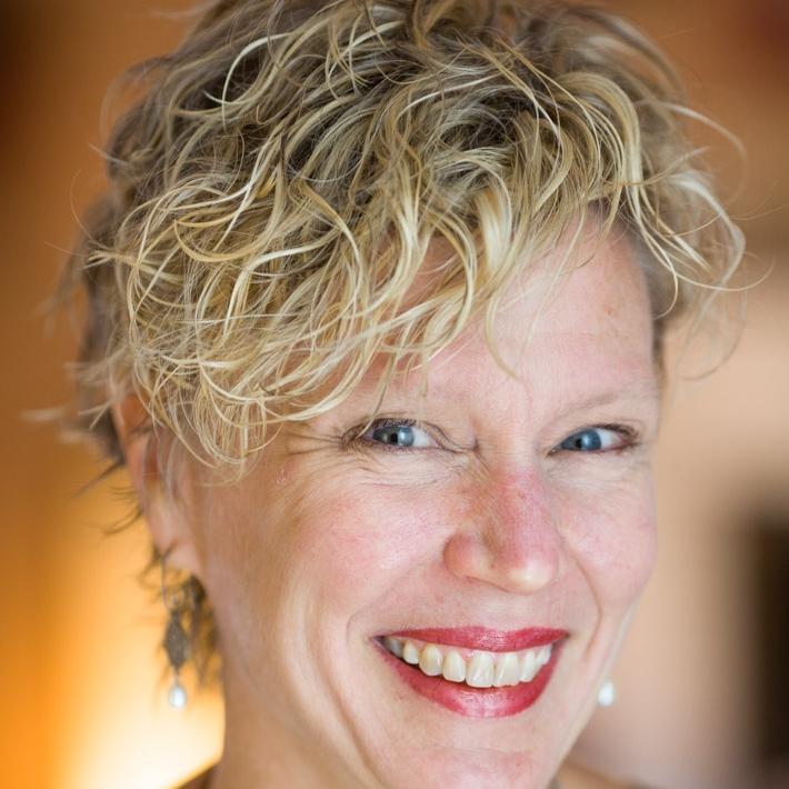 Jeanne Rossomme Leaderxxchange