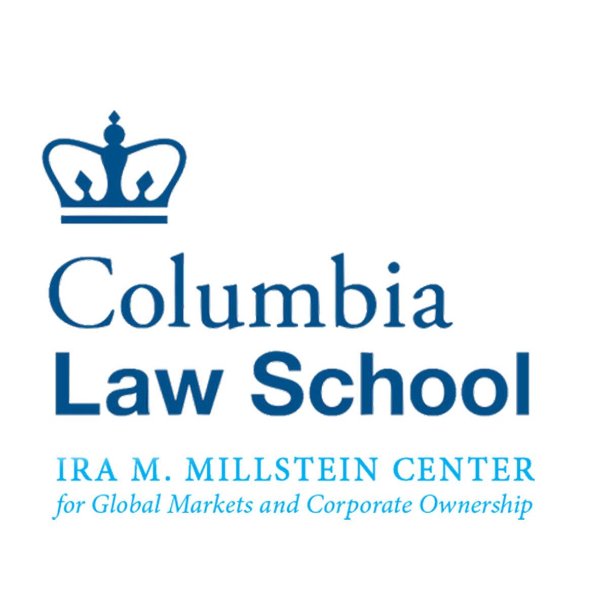 logo2_Columbia.jpg