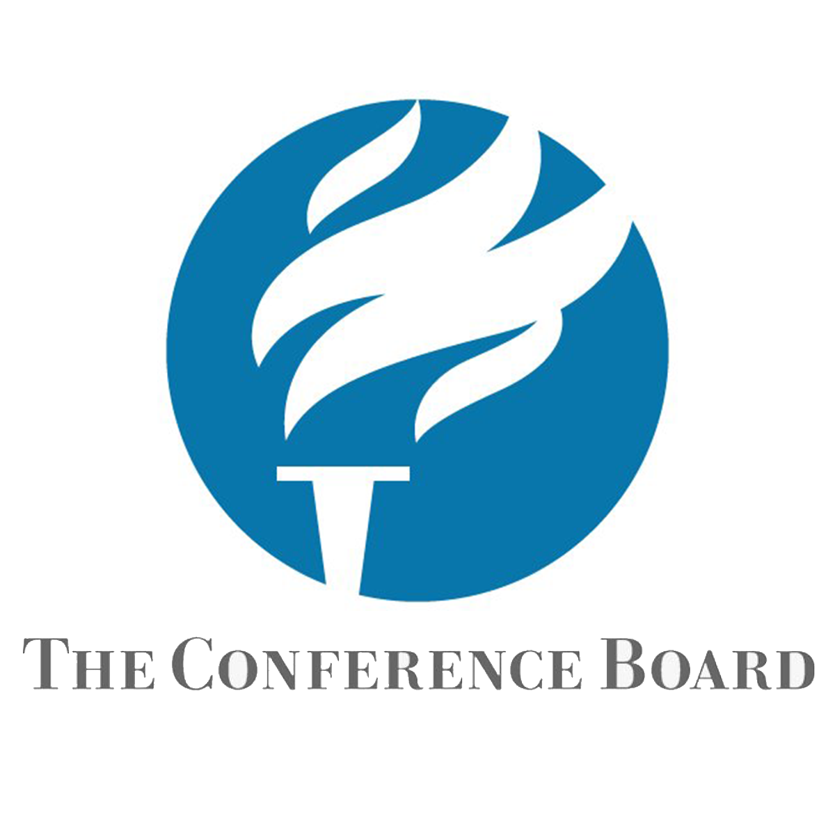 logo2_theconference.png