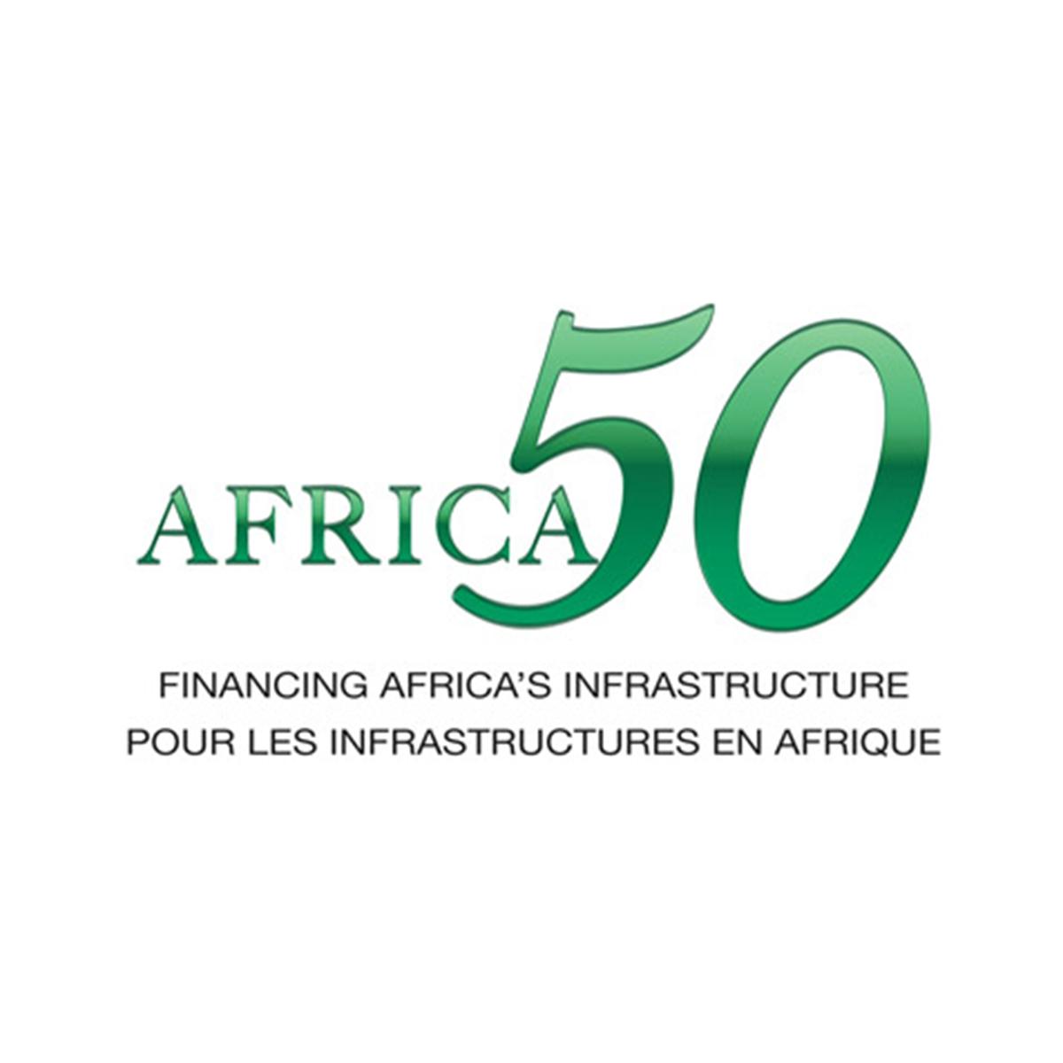 logo2_africa50.png