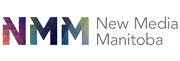 NMM_logo copy.png
