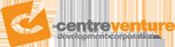 CV-logo_200pix.png