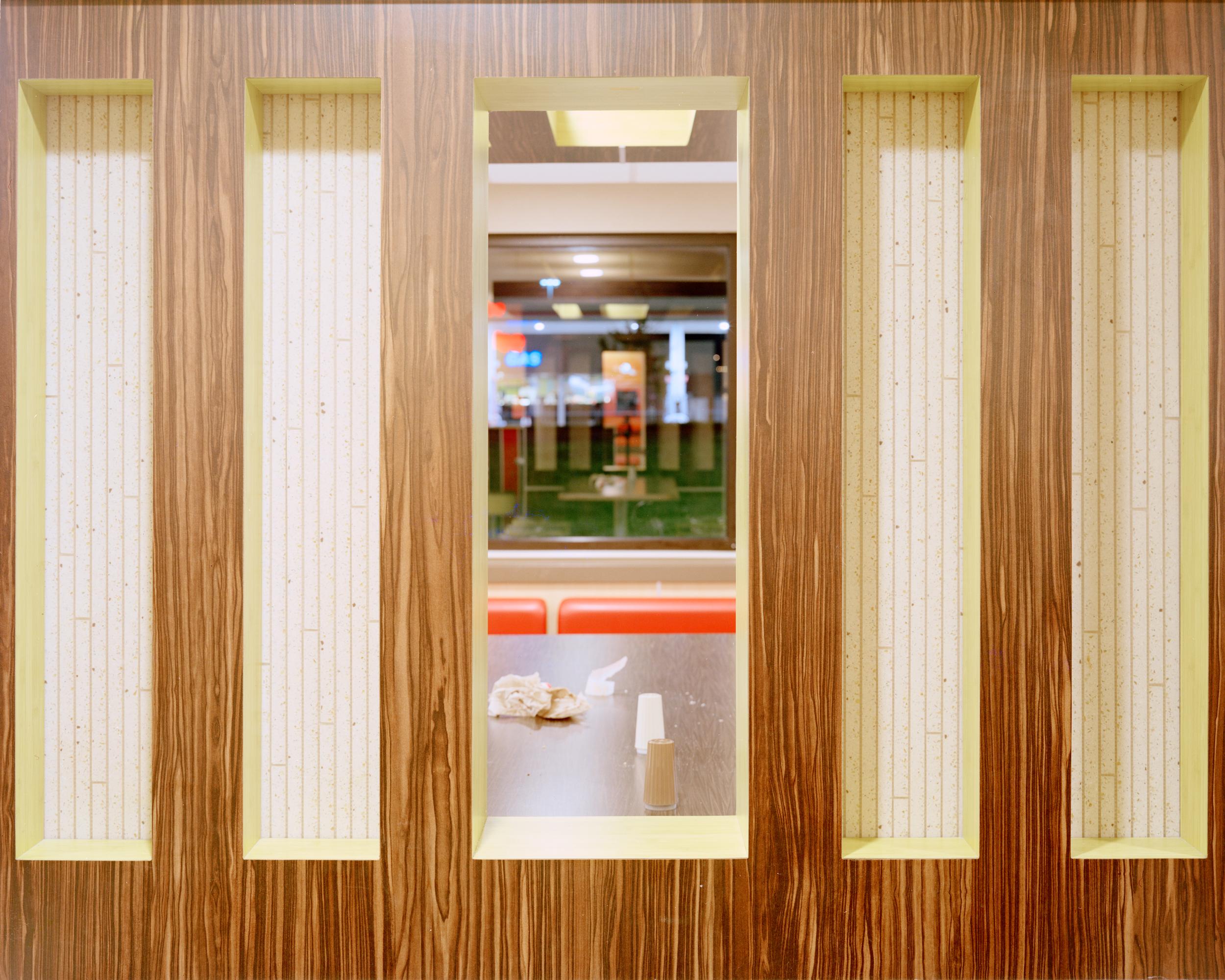 4x5-Portra-Nov-011.jpg