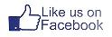 FacebookFollow4.png
