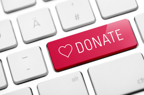 DonateKeyboard01.jpg