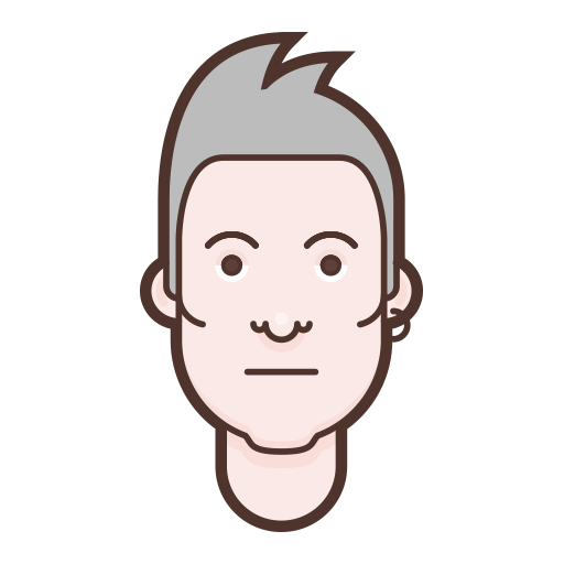 avatars-material-man-2.png