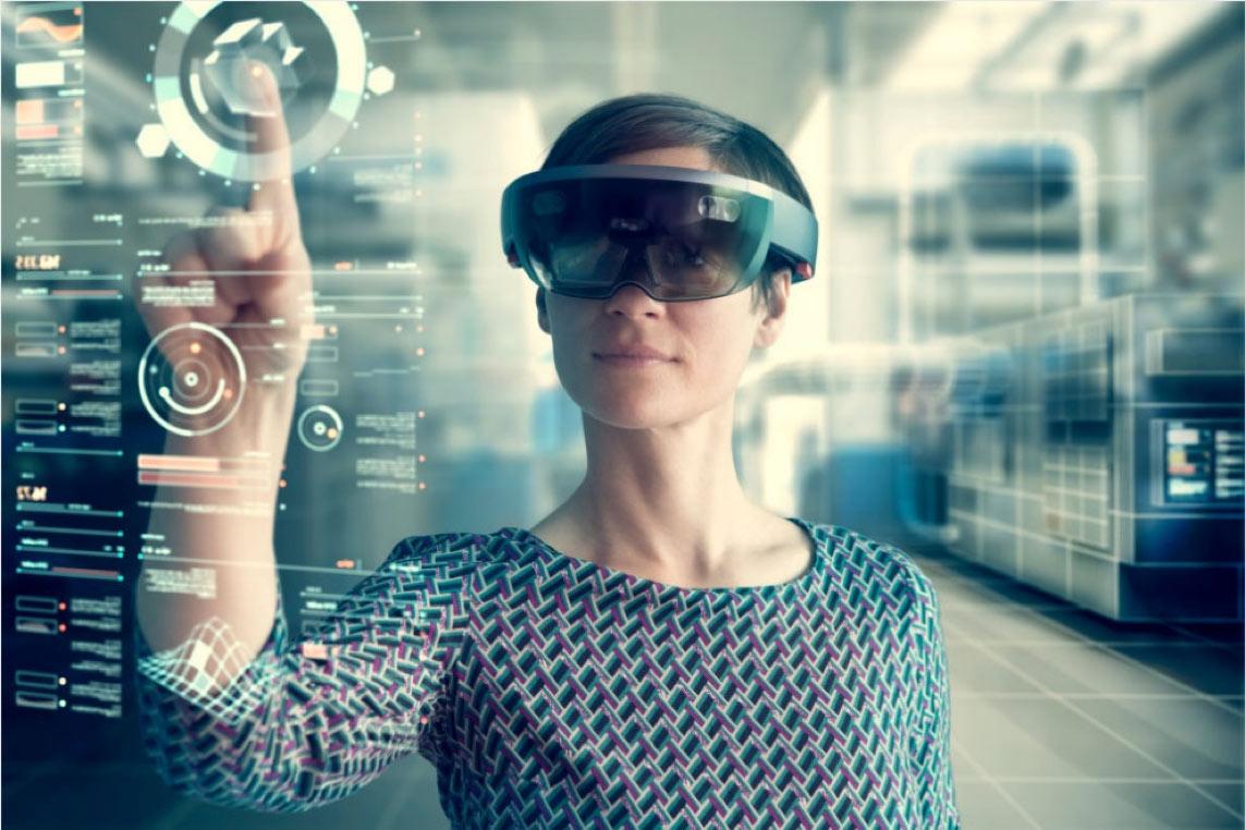 virtual-reality-vr.jpg