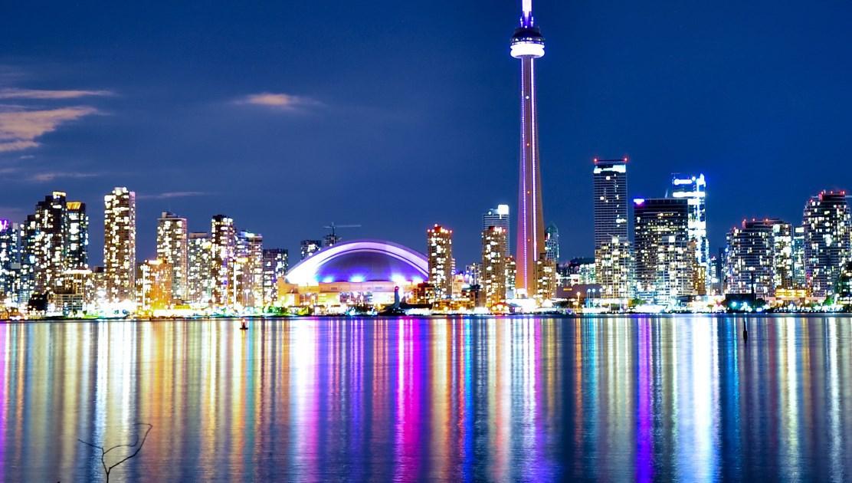 Cognixion Canada - Toronto, Ontario