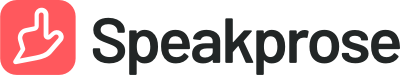 Speakprose_logo.png