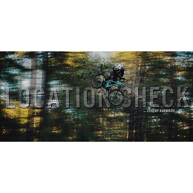 Link in bio ☝️ #locationcheck #vvcforce