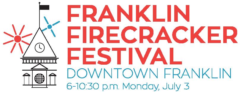 Franklin Firecracker Festival_hwhite.png