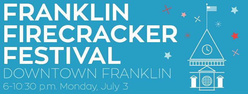 Franklin Firecracker Festival_hblue.png